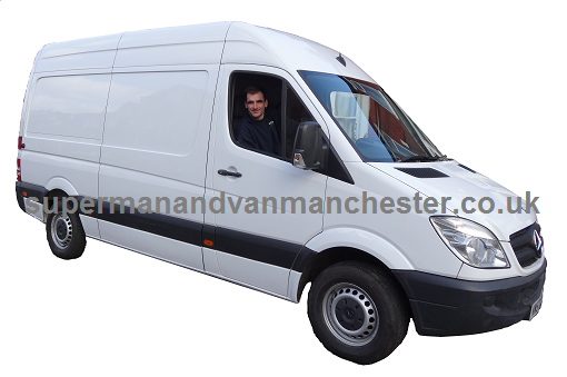 man-and-van-manchester-van-sprinter-s