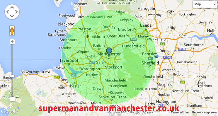 coverage-area-super-man-and-van-manchester